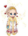 SochivyLuvsYah's avatar