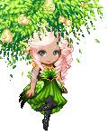 manicmachanic98's avatar