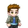 Teflak's avatar