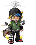 KeyNoize's avatar