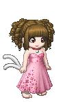 lizarith11's avatar