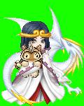 Priestess-Kiyanoma's avatar
