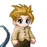 narutocha's avatar