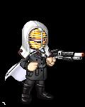 billisbill's avatar