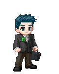 The_Mobster17's avatar