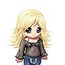 Eryta's avatar