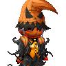 izam1's avatar