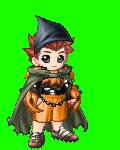 Soko334's avatar