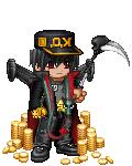 lariosa's avatar