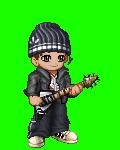 HawthornHero85's avatar