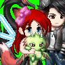 HarlequinSky's avatar