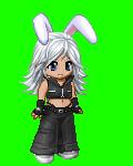 inusan145's avatar