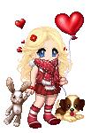 DevilySweet's avatar
