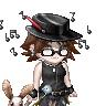 Tereya_Hissori's avatar