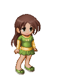 tc-gettem's avatar
