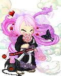 YACHlRU's avatar