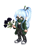 maharu-lily