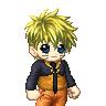 otmashi angel beat's avatar