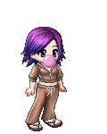iTenshi-Chan's avatar