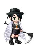 XxBeautifulDreamsxX's avatar