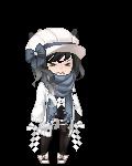 Daintet's avatar