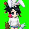 Smexii_bunny1995's avatar