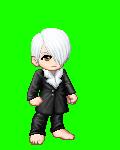 Ultra Demon72's avatar