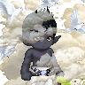 XCassanovaX's avatar