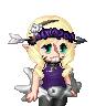 dargel haruka's avatar