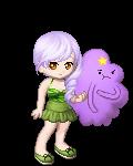 awesoMetrical's avatar