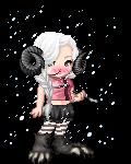 slowpokez's avatar