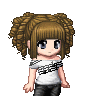 Skull_Baby_Bumblez's avatar
