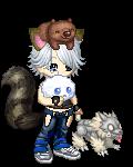 the_sea_dragon18's avatar