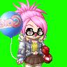 gLItt4R gURl 101's avatar