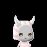 chi_chobit97878's avatar