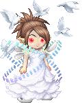 iii Snowflake iii's avatar