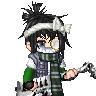 moi alex's avatar