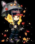 yellow06's avatar