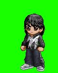 SasukeMaster645