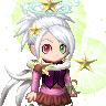 Goddess_From_Hell_3's avatar
