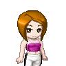 Sasuk_Uchiha_DJ's avatar