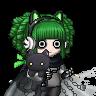 iDiOT PROPHET's avatar