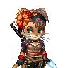 VesperLioness's avatar