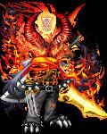 kantogin's avatar