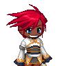 dark_rinni666's avatar