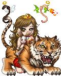 shiningstar01's avatar