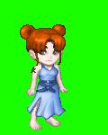 Ilovecats's avatar
