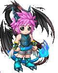 suicidal101's avatar