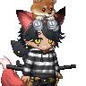 Tashimi Koga's avatar