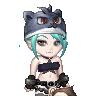 .~EnVy_Me!~.'s avatar